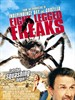 八脚怪/Eight Legged Freaks(2002)