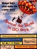 环游世界八十天/Around the World in 80 Days(1956)
