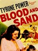 碧血黄沙/Blood and Sand(1941)