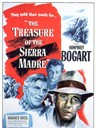 浴血金沙 The Treasure of the Sierra Madre(1948)