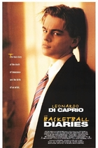 边缘日记/The Basketball Diaries (1995)