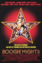不羁夜/Boogie Nights (1997)