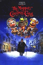 布偶圣诞颂/The Muppet Christmas Carol(1992)