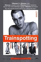 猜火车/Trainspotting (1996)