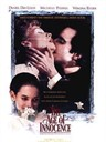纯真年代/The Age of Innocence(1993)
