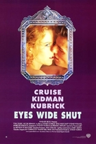 大开眼戒/Eyes Wide Shut(1999)