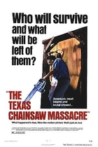 德州电锯杀人狂/The Texas Chainsaw Massacre(1974)