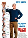 儿女一箩筐 Cheaper by the Dozen(2003)