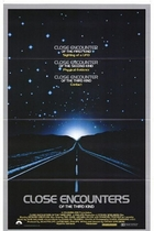 第三类接触/Close Encounters of the Third Kind (1977)