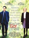 电子情书 You've Got Mail(1998)