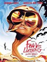 赌城风情画 Fear and Loathing in Las Vegas(1998)