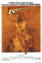 夺宝奇兵/Raiders of the Lost Ark (1981)
