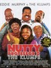 肥佬教授2 Nutty Professor II: The Klumps(2000)