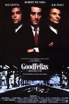 好家伙/GoodFellas (1990)