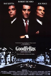 好家伙/GoodFellas(1990)