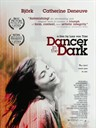 黑暗中的舞者/Dancer in the Dark(2000)