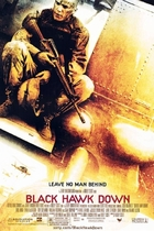 黑鹰坠落/Black Hawk Down(2001)