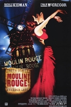 红磨坊/Moulin Rouge!(2001)