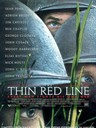 细细的红线/The Thin Red Line(1998)
