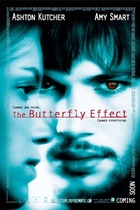 蝴蝶效应/The Butterfly Effect(2004)