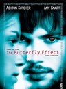 蝴蝶效应 The Butterfly Effect(2004)