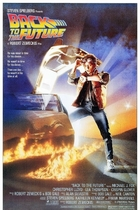 回到未来/Back to the Future (1985)