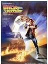 回到未来/Back to the Future(1985)