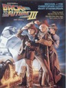 回到未来3/Back to the Future Part III(1990)