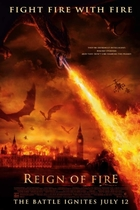 火焰末日/Reign of Fire (2002)