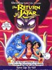 贾方复仇记 The Return of Jafar(1994)