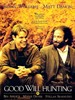 心灵捕手/Good Will Hunting(1997)