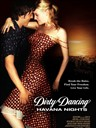 辣身舞2 Dirty Dancing: Havana Nights(2004)