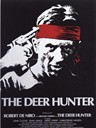 猎鹿人 The Deer Hunter(1978)