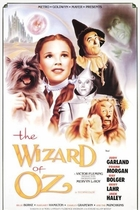 绿野仙踪/The Wizard of Oz (1939)