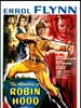 侠盗罗宾汉 The Adventures of Robin Hood(1938)