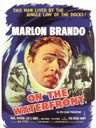 码头风云/On the Waterfront(1954)