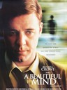 美丽心灵/A Beautiful Mind