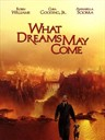 美梦成真/What Dreams May Come(1998)