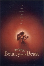美女与野兽/Beauty and the Beast(1991)