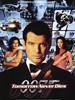 #007之明日帝国/Tomorrow Never Dies(1997)