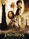 魔戒二部曲:双塔奇兵/The Lord of the Rings: The Two Towers(2002)