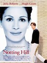 诺丁山/Notting Hill (1999)