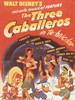 三骑士/The Three Caballeros(1944)