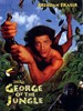 森林泰山/George of the Jungle(1997)