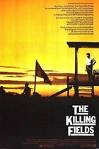 战火屠城/The Killing Fields(1984)