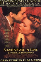 莎翁情史/Shakespeare in Love(1998)