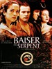 蛇之吻/The Serpent's Kiss(1997)