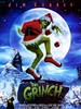 圣诞怪杰/How the Grinch Stole Christmas(2000)