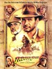 夺宝奇兵3/Indiana Jones and the Last Crusade(1989)