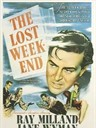 失去的周末/The Lost Weekend(1945)